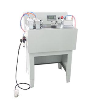 ZP-D1简易装配机