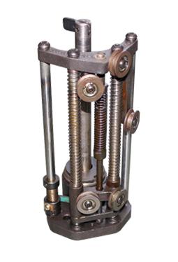 编织机配件 锭子85180
